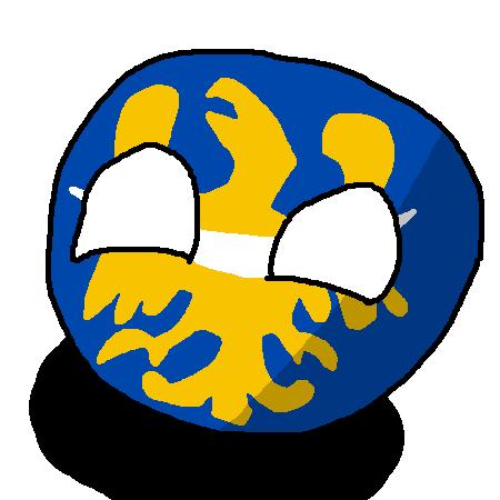 Duchy of Racibórzball