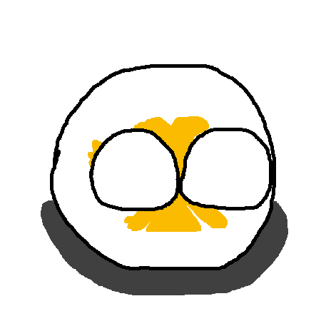 Koloneiaball (theme)