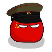 SovietUnionballDelirium.png