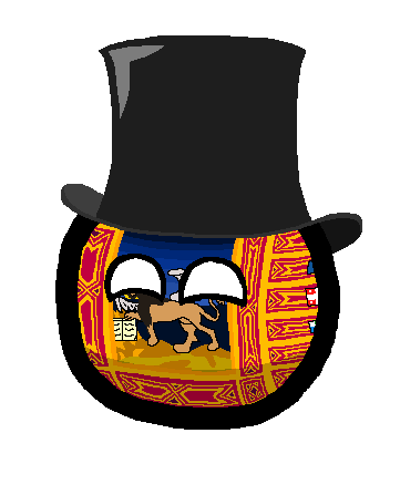 Venetoball