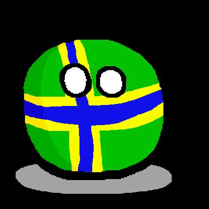 Vepsball