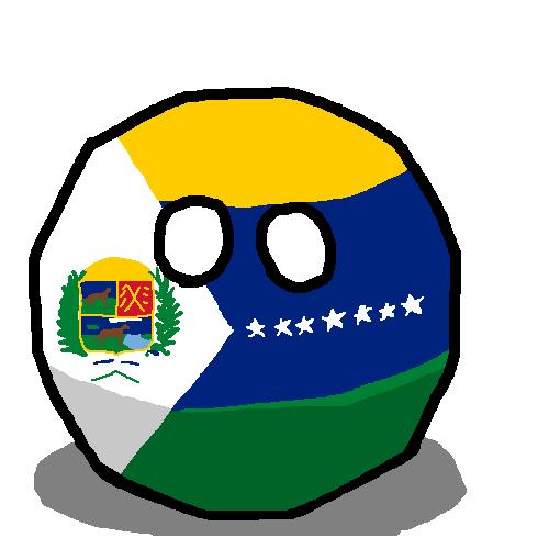 Apureball (State)