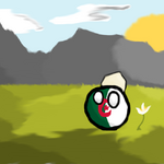 Argeliaball-0-2.png