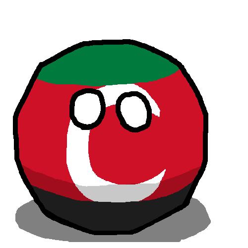 Darfurball