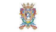 Flag of Guanajuato.