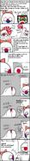 Reddit icisimousa The Murder of Japan