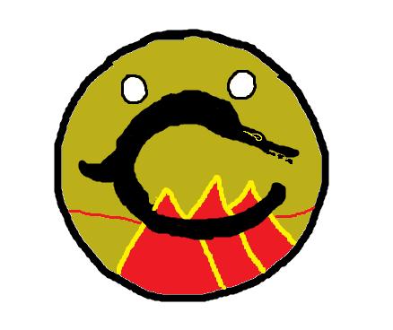 Chifengball