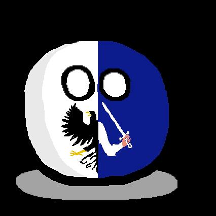 Irish Republicball (1798)