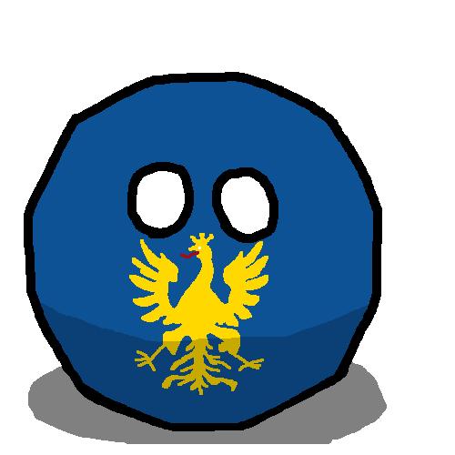 Duchy of Teschenball