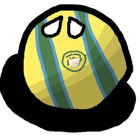 Hortolândiaball