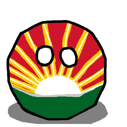 Laraball (State)