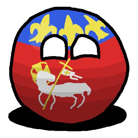 Rouenball