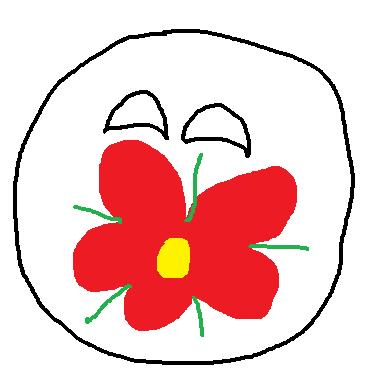 Sedlčanyball