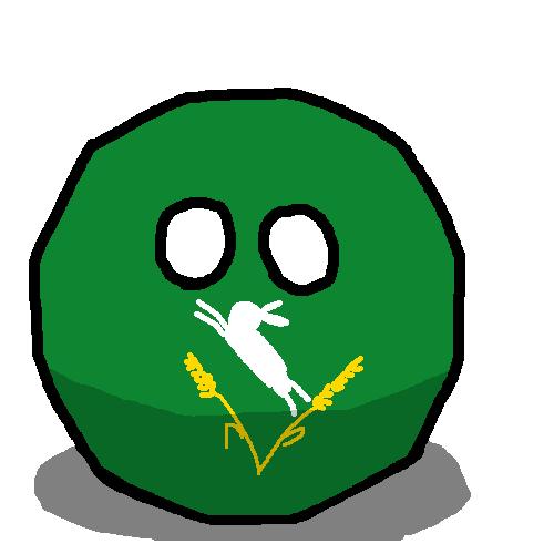 Șoldăneștiball