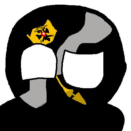 Terek Oblastball