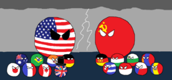 At the edge of the war.png