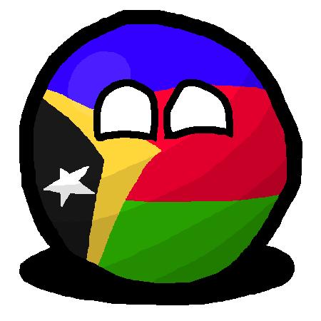 Bobonaroball