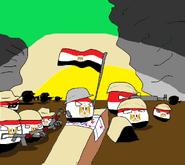 Egypt War-0