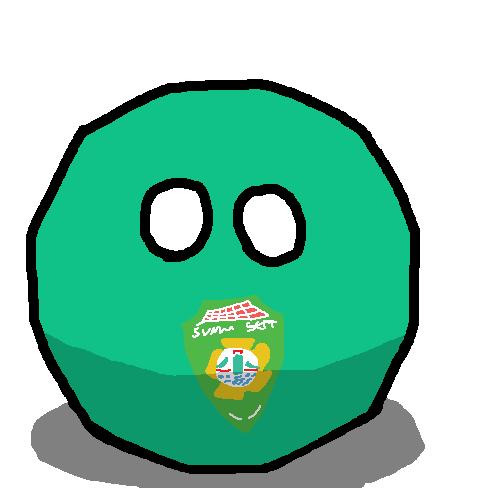 South Sumatraball