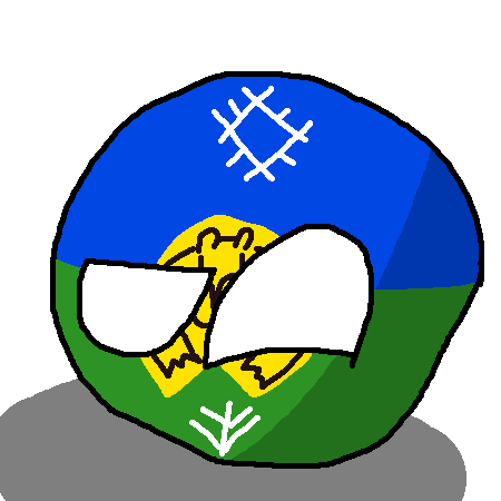 Syktyvkarball