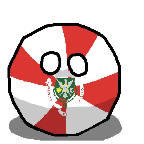 Aveiroball (city)