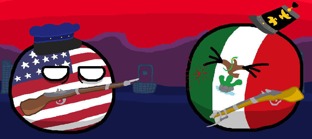 Battle of Mexico City (1847)
