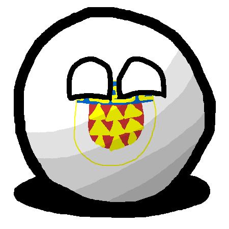 Bitolaball