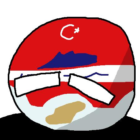 Chozanonball