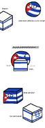 Israel&Cuba