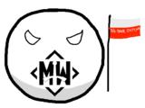 MWball