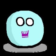 Parthiaball