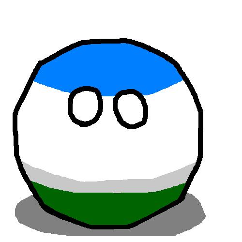 Boquerónball