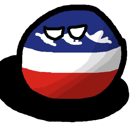 Guaratinguetáball