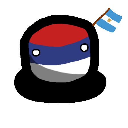 Misionesball