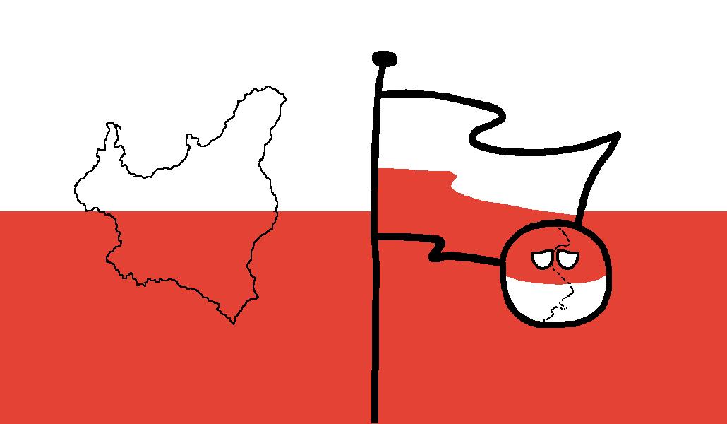 Polish Liquidation Committeeball