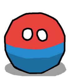Ticinoball
