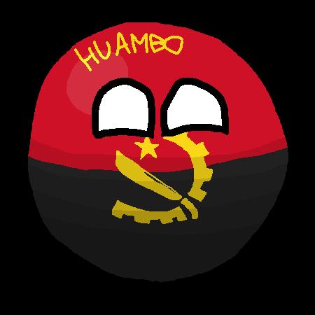 Huamboball (city)