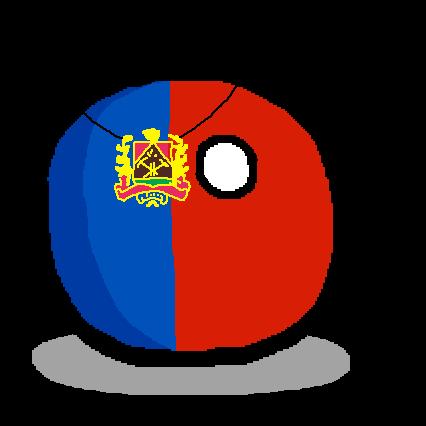 Kemerovoball