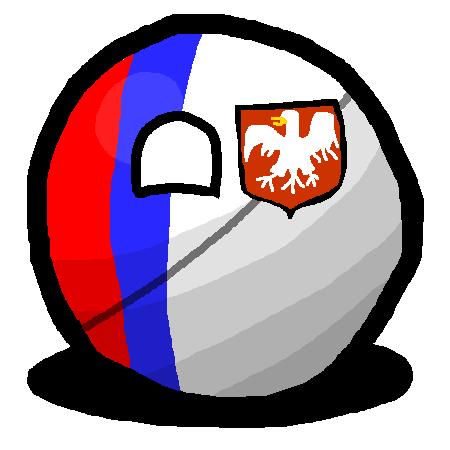 Piotrków Trybunalskiball