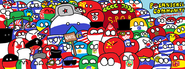 Polandball community by tringapore-d7m55l1