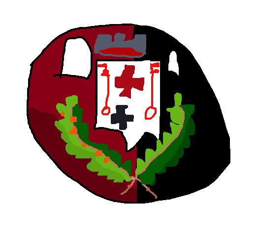 Saint-Pierreball (Aosta Valley)