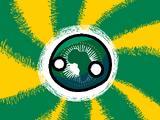 African Unionball