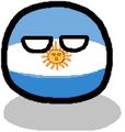 Argentinaball 4
