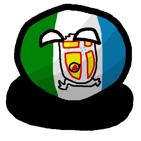 Betimball