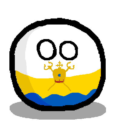 Mykolayiv Oblastball