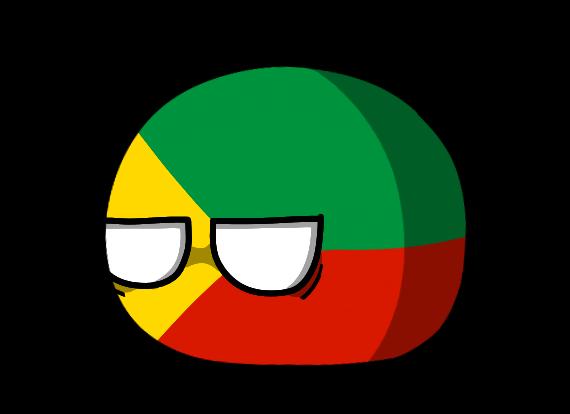 Zabaykalskyball