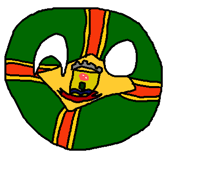 Carapicuibaball