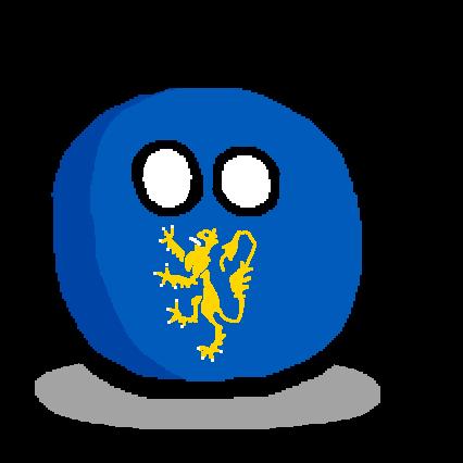Kingdom of Galicia–Volhyniaball