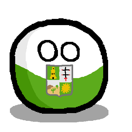 La Guajiraball