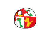 Montechiarugoloball